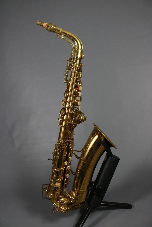 Conn 6M Alto Saxophone 277xxx  -  $2100