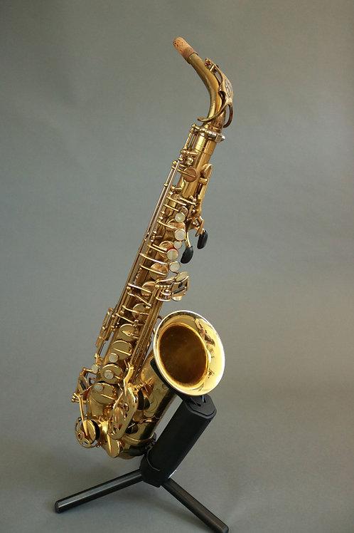 Selmer Mark VI Alto Saxophone 60xxx - $4495.00