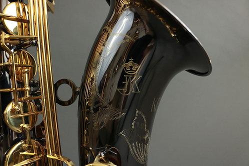 Keilwerth SX90 Tenor Saxophone - 121xxx - $4994.00