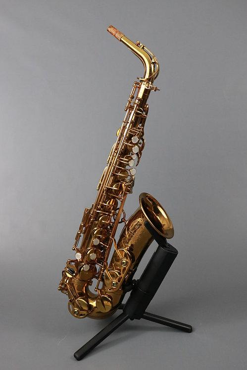 Selmer Mark VI Alto Saxophone 120xxx - $7995.00