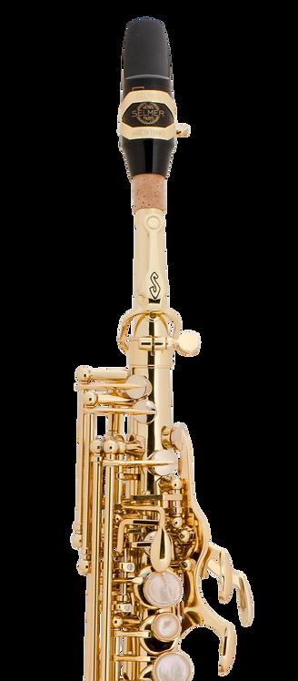 Selmer Series III Jubilee Soprano Saxophone - $6509.00