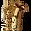 Thumbnail: Yanagisawa AW020 Alto Saxophone (992) - $5129.00