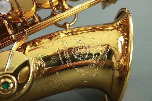 Selmer Mark VI Alto Saxophone 218xxx - $6495 - PRISTINE!!!