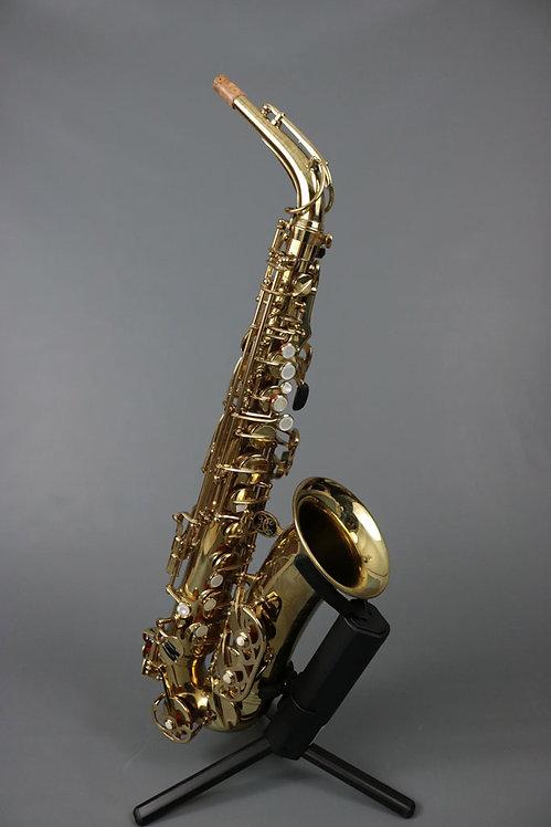 Buffet Super Dynaction Alto Saxophone 20xxx - $1995.00