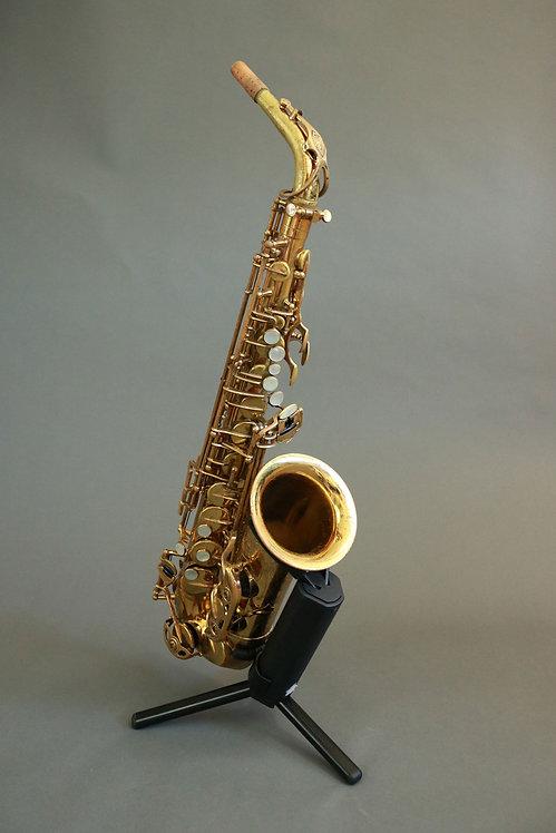 Selmer Mark VI Alto Saxophone 208xxx - $4495.00