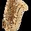 Thumbnail: Selmer Super Action 80 Series III Jubilee Alto Saxophone - $6439.00