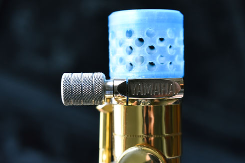 Saxophone End Plug 3.jpg