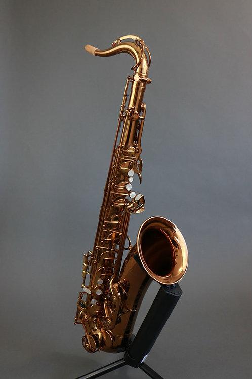 TM Custom 500 SL Tenor Saxophone 8xx - $3295.00