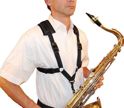 BG Comfort Harness