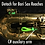 Thumbnail: KEY LEAVES Sax Key Props, TM Logo