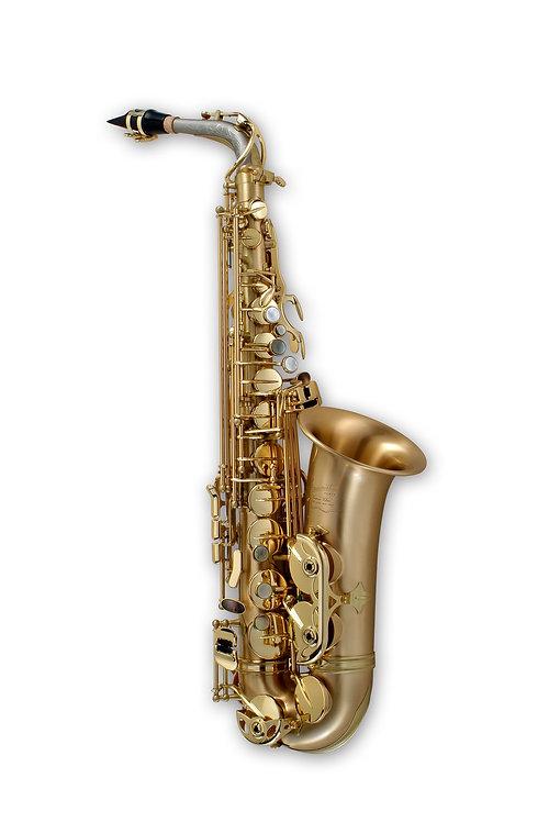 P. Mauriat Le Bravo Alto Saxophone - $2429.00