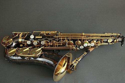 Keilwerth SX90 Alto Saxophone - 122xxx - $3995.00