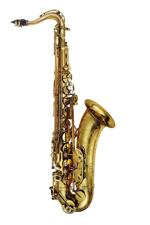 P. Mauriat Master-97 Tenor Saxophone - $4019.65