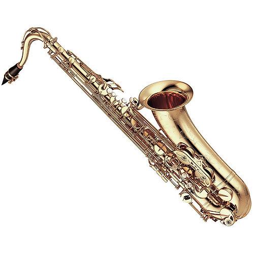 Yamaha YTS-82zII Tenor Saxophone - $4899.99