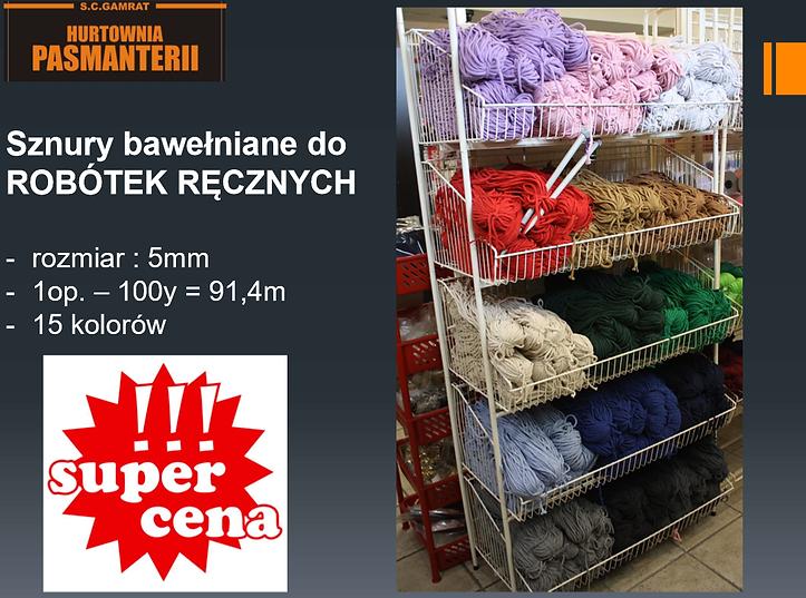 sznurek_bawełna_tani.png