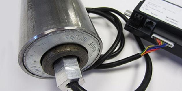 HOL-Smartroller-2.5-Controller1-450x225.