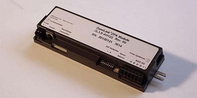 ZL3.S-AK121_AH122-450x225d.jpg