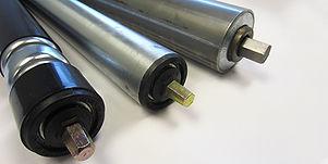 HOL-Microroller-Family2-450x225.jpg