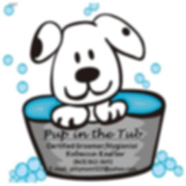 Pup in the Tub2.jpg