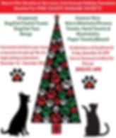ChristmasShuttle2019.jpg