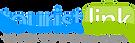 touristlink-logo.png