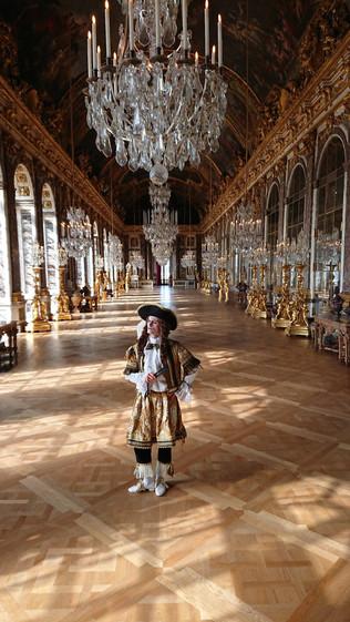 Sébastien_Durand_Château_de_Versailles.j