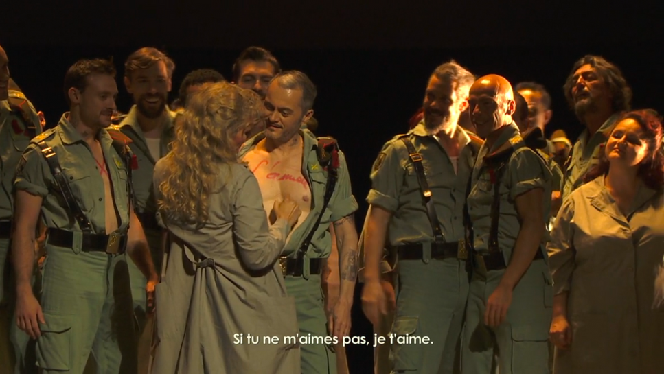 Carmen_Opéra_de_paris.png