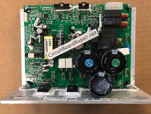 Part #1000111694 - Livestrong / Vision / AFG motor controller