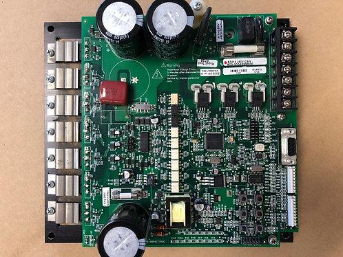 Woodway Drive Circuit Board Motor Controller - REPAIR SERVICE