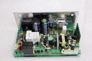 REPAIR SERVICE - 039679-AA - Horizon / Tempo / Fitness Gear motor control board