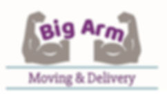 Big Arm Logo - White.jpg