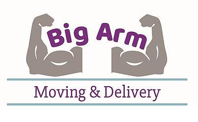 Big Arm Logo - White.jpg