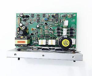 REPAIR SERVICE Matrix bike circuit board 013782-AB, E5xc, H5x, R5, R5x, U5, U5x