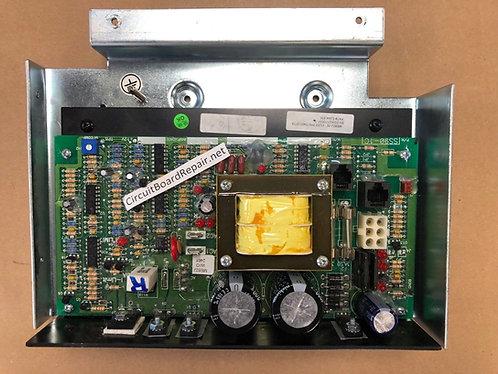 REPAIR SERVICE - Vision Circuit Board SS90-1C / ME62J-1E - t9200, t9250, t9450