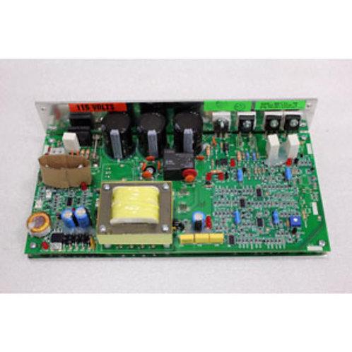 REPAIR SERVICE - Vision Circuit Board 13738-DC / 013738-A / 1000414095