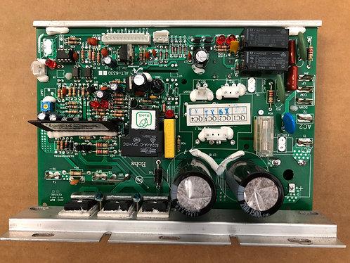 Spirit ALT-633060A / D010029