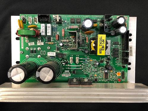 Repair Service - MC2500DTS-50W - Icon, Nordic Track, Free Motion, Proform