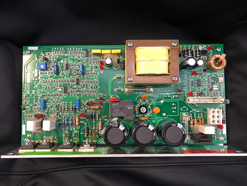 REPAIR SERVICE - Matrix motor control board 013737-A, 13737A