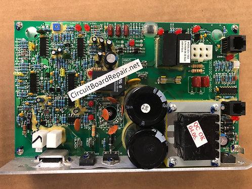 REPAIR SERVICE - Vision Circuit Board 013680-AA / 013680AA
