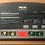 Thumbnail: Precor Fitness C962i console / overlay /38062-105