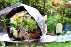 GardenBouquet