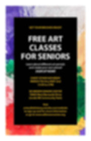 Art Class Flyer 1-up.jpg