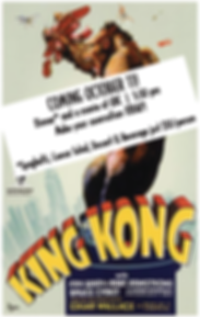 King Kong flyer.png