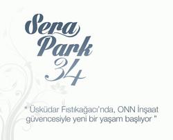 SERA PARK 34