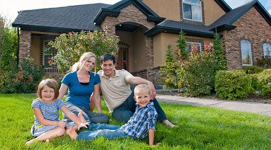 Portfolio Home Loans available in Utah and Idaho | Logan Utah home loans
