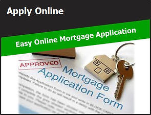 Online Mortgage Application - Wasatch Mortgage Solutions | Logan Ut Home Loans