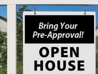 What is a Mortgage Pre-approval? Step 1 of the Mortgage Process