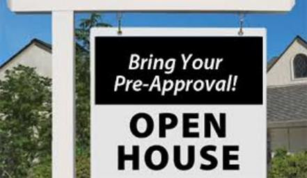 Mortgage pre approvals are the first step in the home loan process