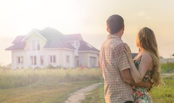 Tips for finding your dream home by Wasatch Mortgage Solutions - Logan Utah Mortgage company