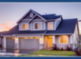 Our free mortgage guide will help you understand the different aspects of getting a mortgage | Logan Ut home loans
